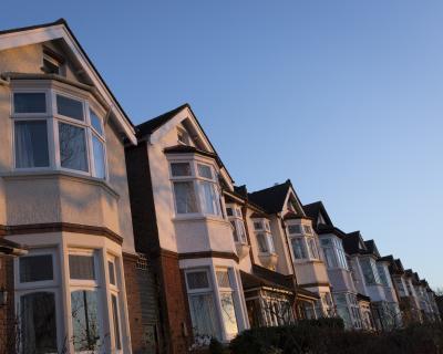 Real estate investing: The full breakdown