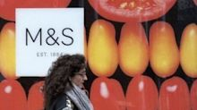 M&S: Five reasons the retailer is struggling