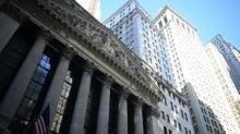 La casa de corretaje Charles Schwab compra a su rival TD Ameritrade por USD 26.000 millones