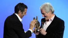 """Mort de Jean-Loup Dabadie :  """"Je vais garder de mon ami l'image de tous ces rires que nous avons eus  ensemble"""" témoigne Julien Clerc"""
