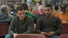 'Thank You for Your Service' review: Miles Teller shines as Iraqi War vet in engrossing eye-opener