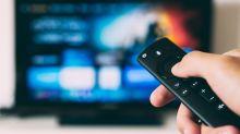 Si tienes uno de estos televisores inteligentes ya no podrás ver Netflix