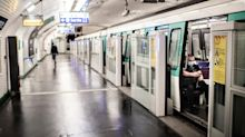 Transports en Ile-de-France : semaine prochaine normale avant de possibles adaptations