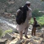 Taliban say flooding kills 150 in Afghanistan