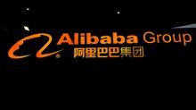 Alibaba doubles Lazada investment to $4 billion in aggressive Southeast Asian expansion