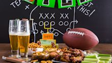 Super Bowl party checklist: 10 essentials for the ultimate game day bash