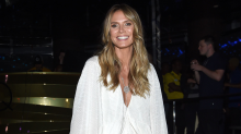 Heidi Klum's Two Favorite Skincare Products Are Both Under $20