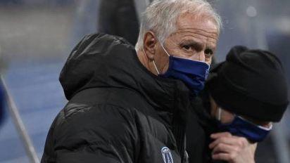 Foot - L2 - Ligue2: le Paris FC au ralenti face à Sochaux, Troyes confirme à Guingamp