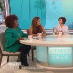 The Talk - 'The Talk' Hosts Discuss New Information in Jussie Smollett Investigation