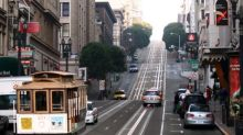 The Perfect San Francisco Thursday Night for Under $30