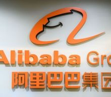 China hit Alibaba with a record fine. Here's why the company may be relieved.