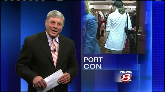 PortConMaine draws thousands