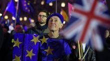 Opposizioni chiedono commissione inchiesta Parlamento su Brexit