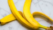 Bananas donated to a Texas prison turn out to be $18 million of cocaine