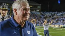 From the Rivals corner: Inside Mack Brown's hot start, K-State's road test and more