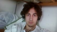 Boston Marathon bomber Dzhokhar Tsarnaev's death sentence overturned by appeals court