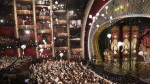 2018 Oscars Announces Earlier Broadcast Time for Annual Awards Show