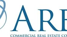 Ares Commercial Real Estate Corporation Declares Third Quarter 2020 Dividend