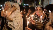 Umar Khalid Case: Delhi Police Months-Long Delay Means Vital Video Evidence Destroyed