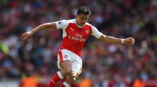 Arsenal Club Guide 2017/18: No Champions League football means the Premier League is top priority