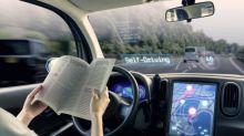 3 wichtige Dinge, die Daimler, BMW und VW dir jetzt mitteilen wollen