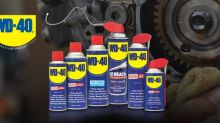 WD-40 Company Has Ambitious Growth Plans. This Small Change Will Help It Get There