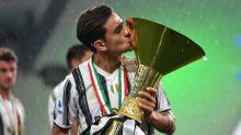 La Juventus sorride a metà: riecco Dybala, preoccupano le condizioni di un altro bianconero