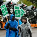 Why the UAW's Deal With General Motors Is Unlikely to Give Workers What They Really Want