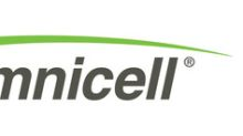 Hospitals Adopt Omnicell's IV Compounding Automation to Support Patient Safety and Quality Initiatives