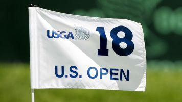 Will U.S. Open remain in NY? USGA is hopeful