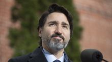 Trudeau expects most of Canada to be vaccinated by September