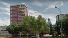 Queenstown HDB flat sells for record $1.08 million following benchmark condo sales