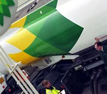 BP p.l.c. Just Missed Earnings With A Surprise Loss - Here Are Analysts Latest Forecasts