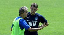 Il calendario dell'Italia nella Nations League 2020-21