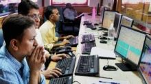 Indices in green: Sensex soars over 1,000 points at 29,346, Nifty jumps 334 points to cross 8,500-level