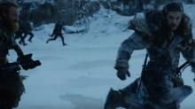 Saiu o primeiro trailer da sétima temporada de 'Game Of Thrones'