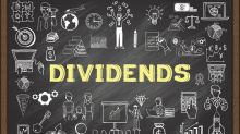 3 Dividend Plays to Buy And Hold For 5 Years