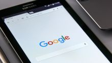 How Google Is Trying to Buy Peace of Mind in Europe