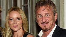 Exes Sean Penn and Jewel Reunited Last Week — and It Nearly Went Unnoticed