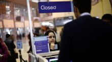 IndiGo to cut 10% of workforce due to COVID-19 impact