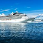 How cruises will change after coronavirus