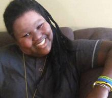11-Year-Old Doused With Hot Water at Sleepover Makes Extraordinary Recovery: 'She is so Amazing'