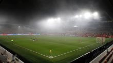Brentford's next two Championship games postponed over COVID-19 cases