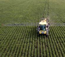 Glyphosate under fire from San Francisco to Sri Lanka