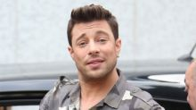 Duncan James' Daughter 'Cool' With His Sexuality