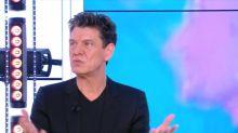 """Marc Lavoine étonné par son expérience dans The Voice : """"Je ne m'attendais pas à ça"""""""
