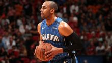 Arron Afflalo headlines group bidding to buy Timberwolves