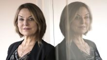 Esther Perel, renowned couples therapist, is starting a podcast about work