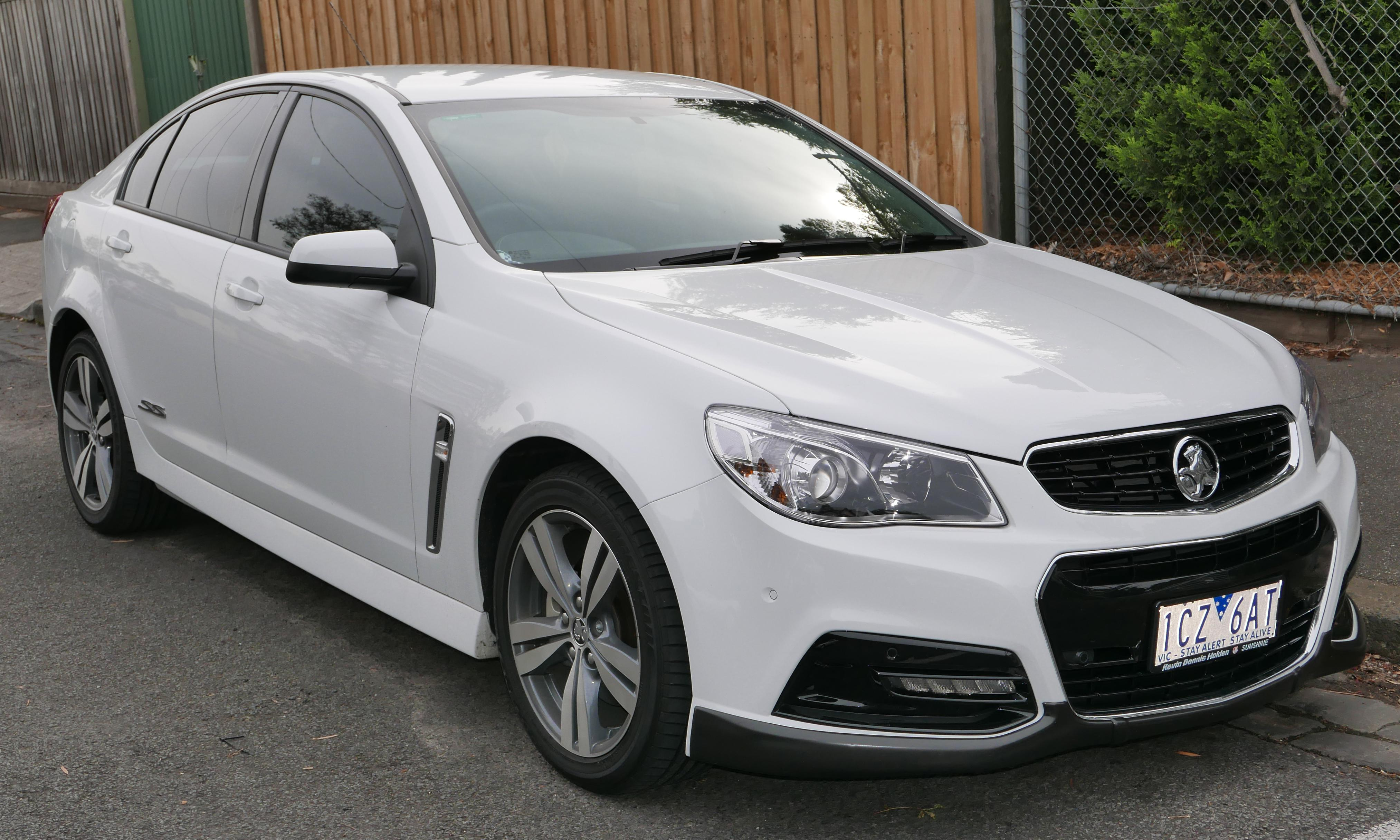Flipboard Holden Brand To Disappear In Australia 600 Jobs Gone