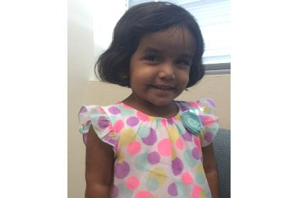 'So Many Questions.' Orphanage Caregiver Wants Answers After Adopted 3-Year-Old Girl Is Found Dead in Drain